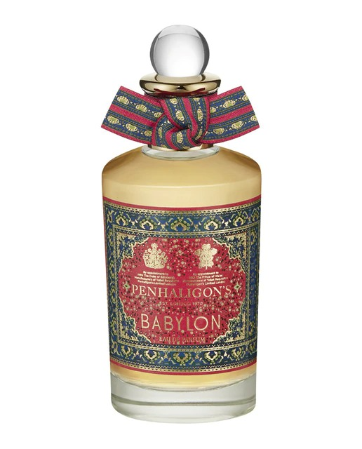 Eau de Parfum Babylon 100 ml Penhaligon's