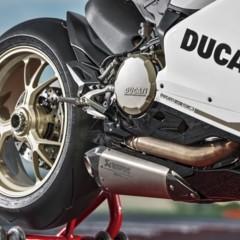 Foto 10 de 55 de la galería ducati-1299-panigale-s-anniversario en Motorpasion Moto