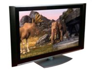 Hitachi abandona la  fabricación de televisores y Toshiba la de teléfonos