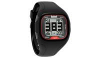 Bushnell GPS Neo +, el reloj que regula tu swing