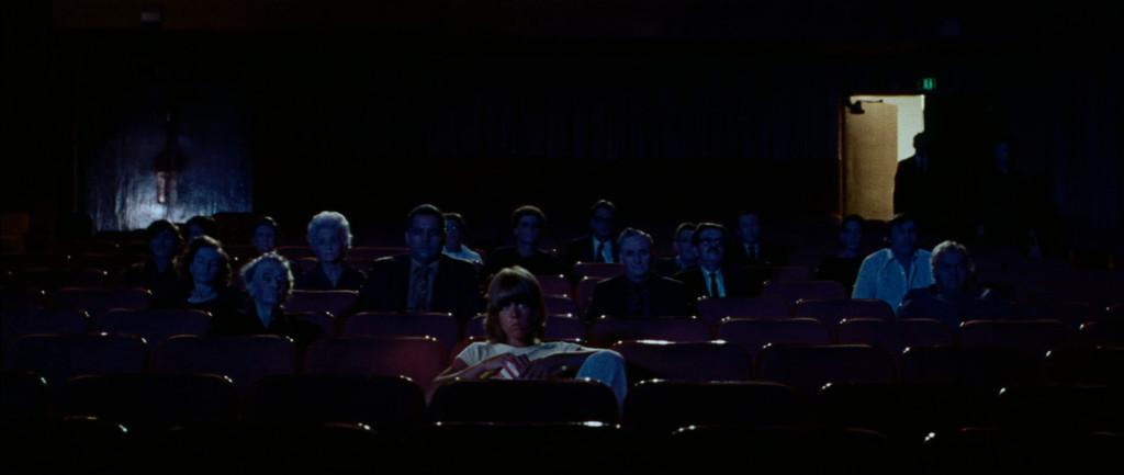 La fiesta del cine alcanza 2,2 millones de espectadores, logrando su segunda mejor edición en diez años