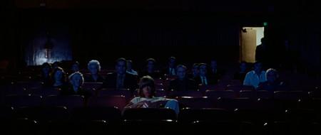 La Fiesta del Cine alcanza 2,2 millones de espectadores: la segunda mejor edición en diez años