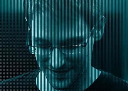 CitizenFour y la trama de la NSA se llevan un Óscar