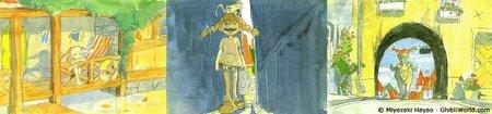miyazaki_pippi_imageboards_2b.jpg