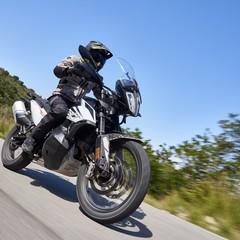 Foto 19 de 128 de la galería ktm-790-adventure-2019-prueba en Motorpasion Moto