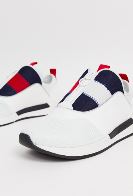 Tommy Hilfiger Icon Sports