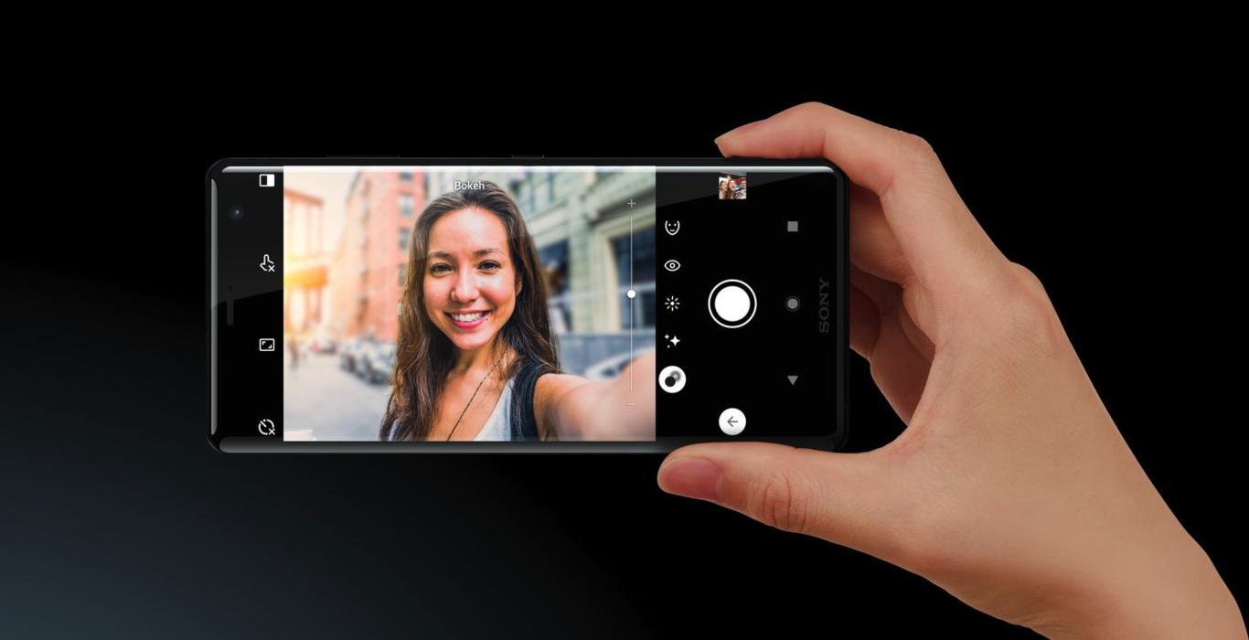 👏 Sony Xperia XZ3 llega oficialmente a…