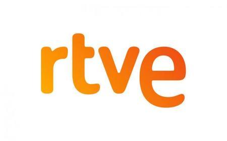 El actual director de Telemadrid será nombrado presidente de RTVE