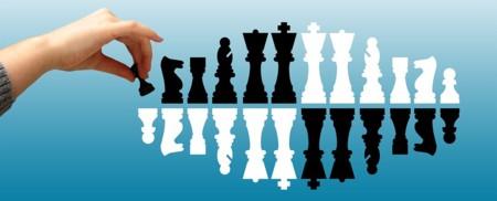 Chess 1500087 960 720