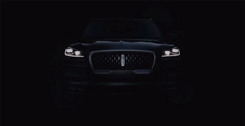 El Lincoln Aviator será un SUV híbrido enchufable de lujo... con sonidos de orquesta#source%3Dgooglier%2Ecom#https%3A%2F%2Fgooglier%2Ecom%2Fpage%2F%2F10000