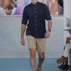 Foto 41 de 49 de la galería mirto-primavera-verano-2015 en Trendencias Hombre