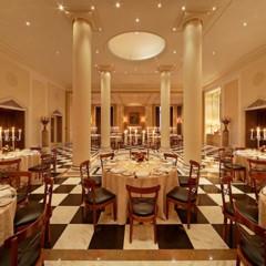 Foto 1 de 9 de la galería hotel-palacio-estoril-portugal en Trendencias