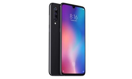 Amazon Prime Day: el Xiaomi Mi 9, ahora nos sale por 399,99 euros, rebajado en 49