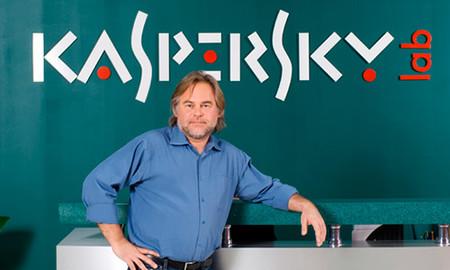 Kaspersky entregaría el código fuente de su empresa para probar que no son espías del gobierno ruso