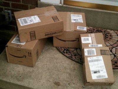 3 millones de nuevos miembros en una semana: las compras navideñas hinchan a Amazon Prime