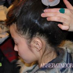 Foto 5 de 24 de la galería maquillaje-de-pasarela-toni-francesc-en-la-semana-de-la-moda-de-nueva-york-2 en Trendencias Belleza