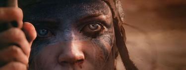 Mejor tarde que nunca: las grandes exclusivas que PS4 ha perdido para regocijo de Xbox One