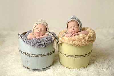 ¿Niño o niña? ¿Quién determina el sexo del bebé: el azar, la madre, el padre, Dios...?