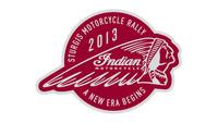 Indian Motorcycles va a por todas