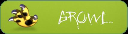 Growl 1.1.3 el notificador se actualiza y gana compatiblidad