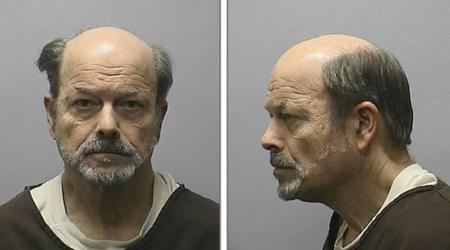 El asesino en serie al que pillaron por un .doc borrado en un disquete treinta años después de su primer asesinato
