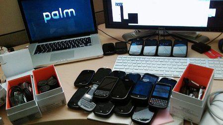 La publicidad móvil toma cada vez más importancia en España