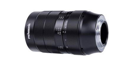 Pergear 60mm F2 8 Ultra Macro 2x 03