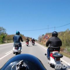 Foto 18 de 77 de la galería xx-scooter-run-de-guadalajara en Motorpasion Moto