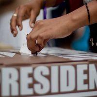Google en las elecciones de México 2018: una simple búsqueda para encontrar casillas y ver los resultados del PREP
