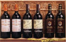 Primera tienda especializada en vino español en Nueva York, Tinto Fino