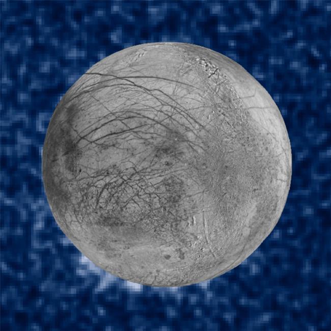 Europa08 Photoa Plumes1000x1000 160919