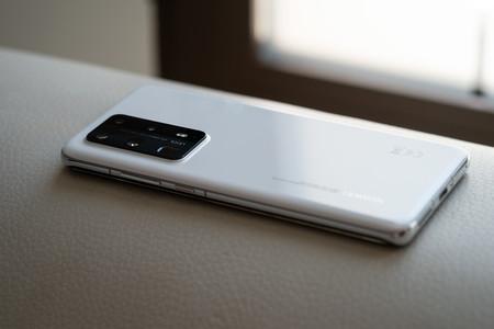 Huawei P40 Proplus 01 Trasera 02
