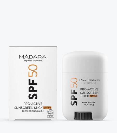 Madara Sun Stick Spf50 02