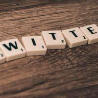 Twitter planea un cambio en el timeline: el algoritmo compartirá protagonismo con el orden cronológico en los tweets que vemos