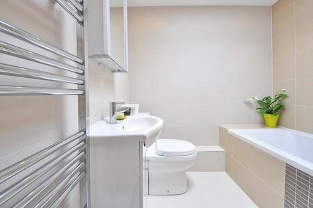 Bathroom 1336164 1920