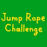 Jump Rope Challenge: el videojuego gratuito para Nintendo Switch que te anima a mantenerte activo saltando a la comba