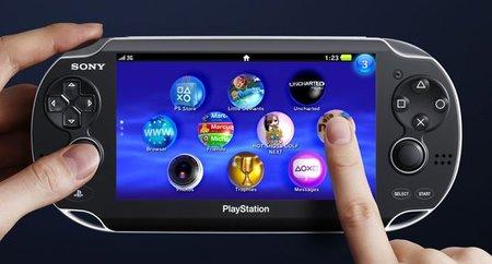 PS Vita, precio de juegos y complementos en su lanzamiento Europeo