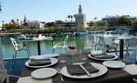 El fenómeno del 'cheap food' gana enteros en España por la crisis