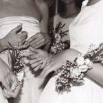 Los mejores tesoros de Barcelona: 7 tiendas de vestidos de novia que debes apuntar ya en tu ruta