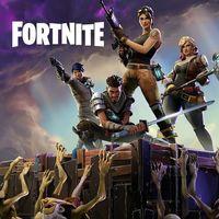 'Fortnite' para Android vuelve oficialmente a Google Play: ya puedes descargar gratis el exitoso juego de Epic Games