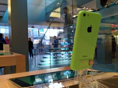 Apple lanza un nuevo programa de renovación de iPhones, con instalación de protector de pantalla incluido