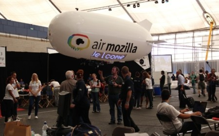 campus party europe londres
