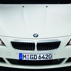 Foto 4 de 10 de la galería bmw-serie-6-sport-package en Motorpasión