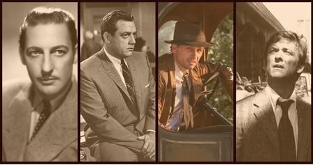 Perry Mason, de icono pulp a series y juegos de mesa: nueve décadas de investigaciones para un abogado sin límites