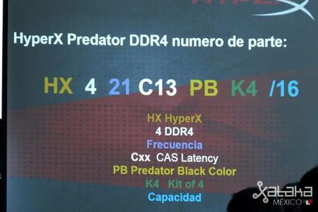 kingston_hyperx_predator_ddr4-02.jpg