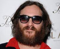 ¿Qué le pasa a Joaquin Phoenix?