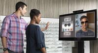 El SDK de Kinect para Windows recibirá su gran actualización mañana lunes 18 de marzo