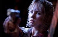 'Silent Hill: Revelation 3D', primera imagen oficial de la secuela de 'Silent Hill'