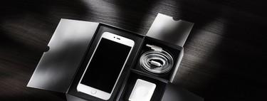 Una encuesta de Apple agudiza las sospechas de un iPhone 12 sin cargador incluido
