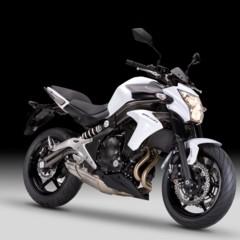 Foto 3 de 77 de la galería kawasaki-er-6n-2012-divertida-facil-y-con-estilo en Motorpasion Moto